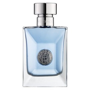 Kvepalai vyrams Versace Pour Homme