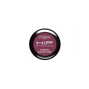 HIP Blendable Blushing Creme Skaistalai
