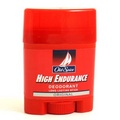 Old Spice High endurance dezodorantas