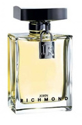 Kvepalai John Richmond Perfume