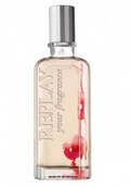 Kvepalai Replay Your Fragrance For Her