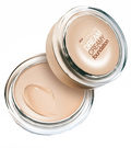 Makiažo pagrindas Dream Creamy Foundation