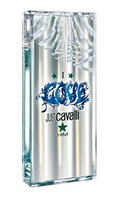 Kvepalai vyrams I LOVE Just Cavalli Him